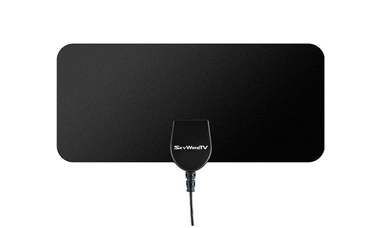 SkyWireTV Antenna: Product Reviews and Ratings
