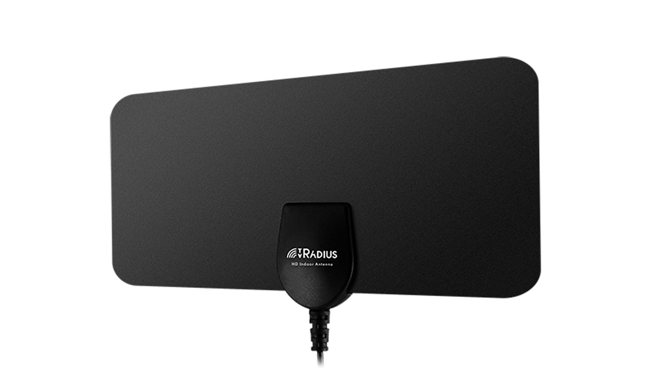 TVRadius Antenna: Product Reviews and Ratings