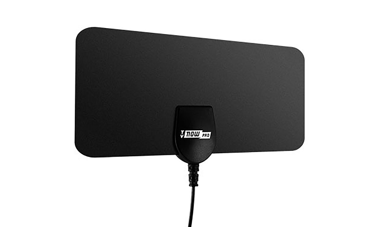 TVNowPro Antenna: Product Reviews and Ratings