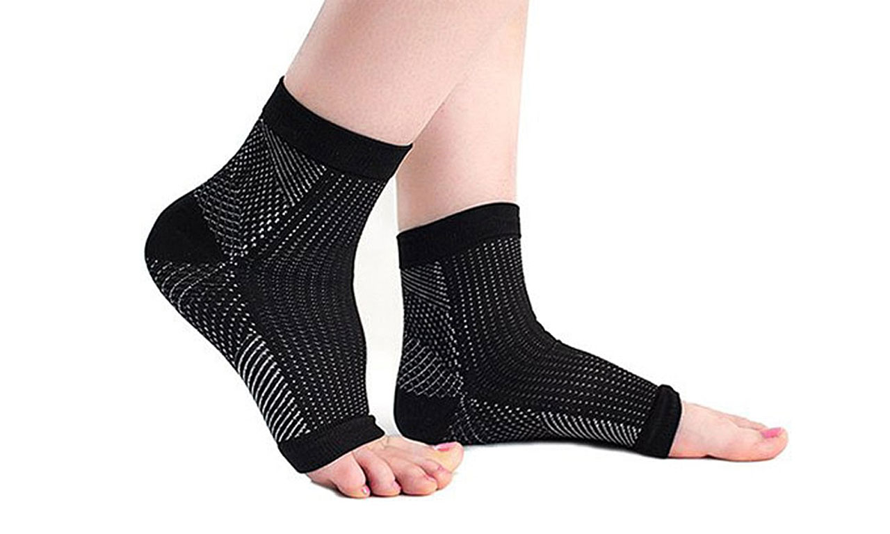 Doc Socks Compression Socks: Product Reviews and Ratings