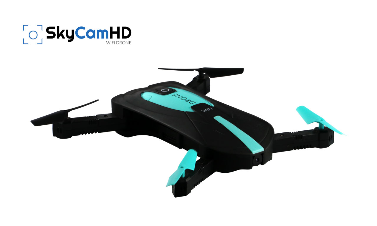 SkyCamHD Camera Drone: Product Reviews and Ratings