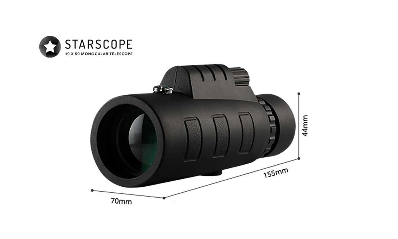 Starscope Monocular: Product Reviews and Ratings