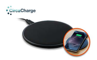 Circa Charge: Product Reviews and Ratings